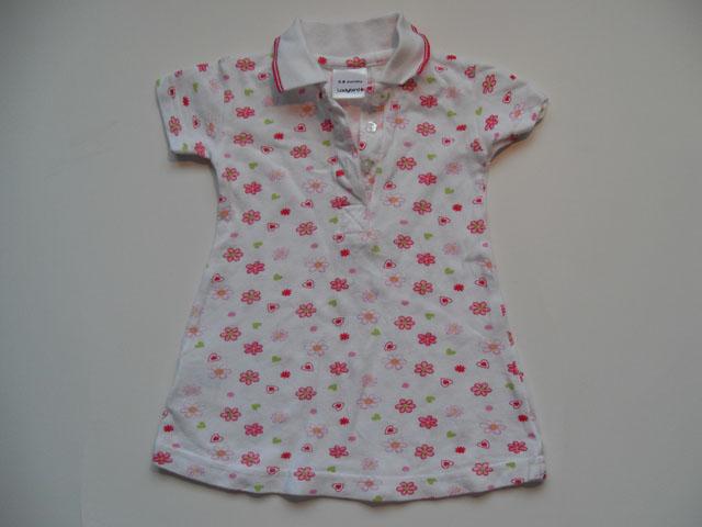 Платье Ladybird