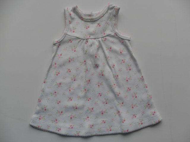 Платье Miniclub